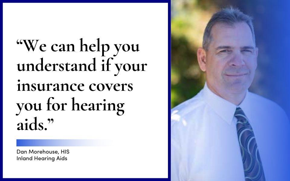 Does BlueCross BlueShield Federal Employee Program Cover Hearing Aids?