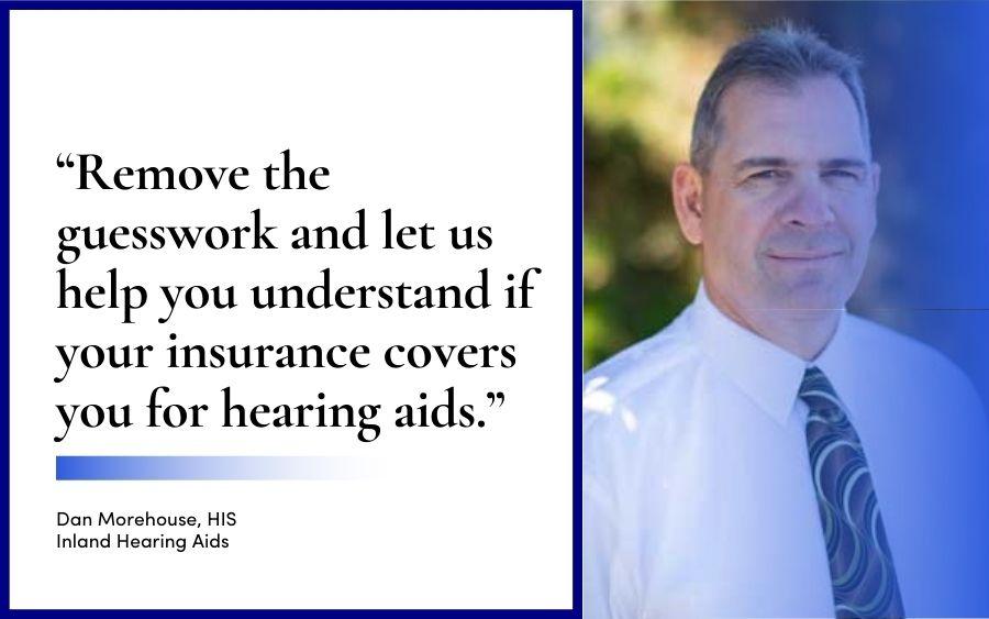 Amplifon Hearing Aid Insurance Benefits